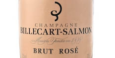 Billecart-Salmon Valentine's offer