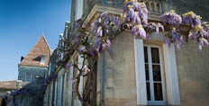 Vieux Chateau Certan in Pomerol