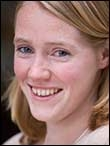 Zoe Ayling